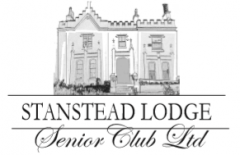 Stanstead Lodge